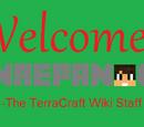 TerraCraft Wikia