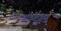Thumbnail for version as of 19:00, December 28, 2015