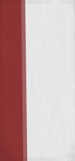 File:DLP Logo.png