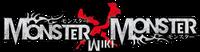 Monster x Monster wiki