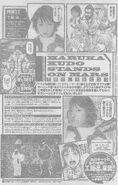 Haruka Kudo x Terraformars p1 2014-47