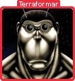 TerraFormarA