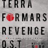 Terra Formars Revenge O.S.T.
