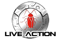 LiveActionButton