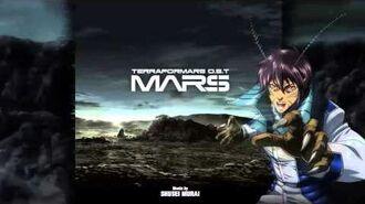 TERRA FORMARS OST 01.Terraformars 1 Soundtrack