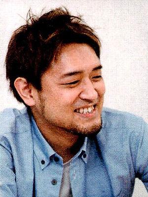 Tachibana Kenichi