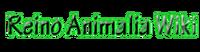 Reino Animalia Wiki