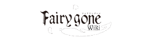 FairyGoneWiki