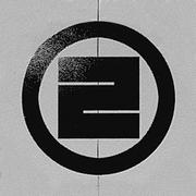 Ichi Security's logo