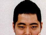 Yu Sasuga
