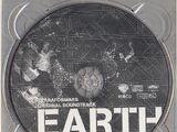 Terra Formars O.S.T. EARTH