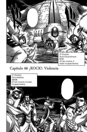 Capítulo 66