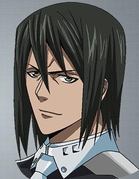 https://vignette.wikia.nocookie.net/terraformars/images/e/e3/Alex_anime_revenge_artwork.jpg/revision/latest?cb=20180511173959.jpg