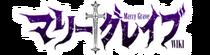 MarryGraveWiki