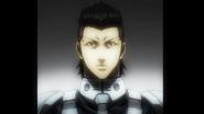 Shokichi profile picture