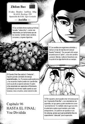 Capítulo 96