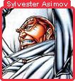 AsimovA