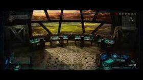 映画『テラフォーマーズ』超特報(30秒)【HD】2016年公開