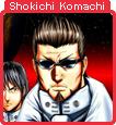 ShokichiA