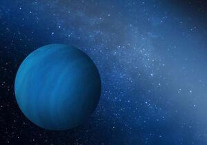 121114 BA swri rogueplanetart.jpg.CROP.article568-large