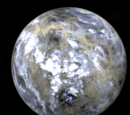 Ceres Simulation