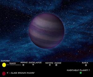 brown dwarfs terraforming wiki fandom powered by wikia. Black Bedroom Furniture Sets. Home Design Ideas