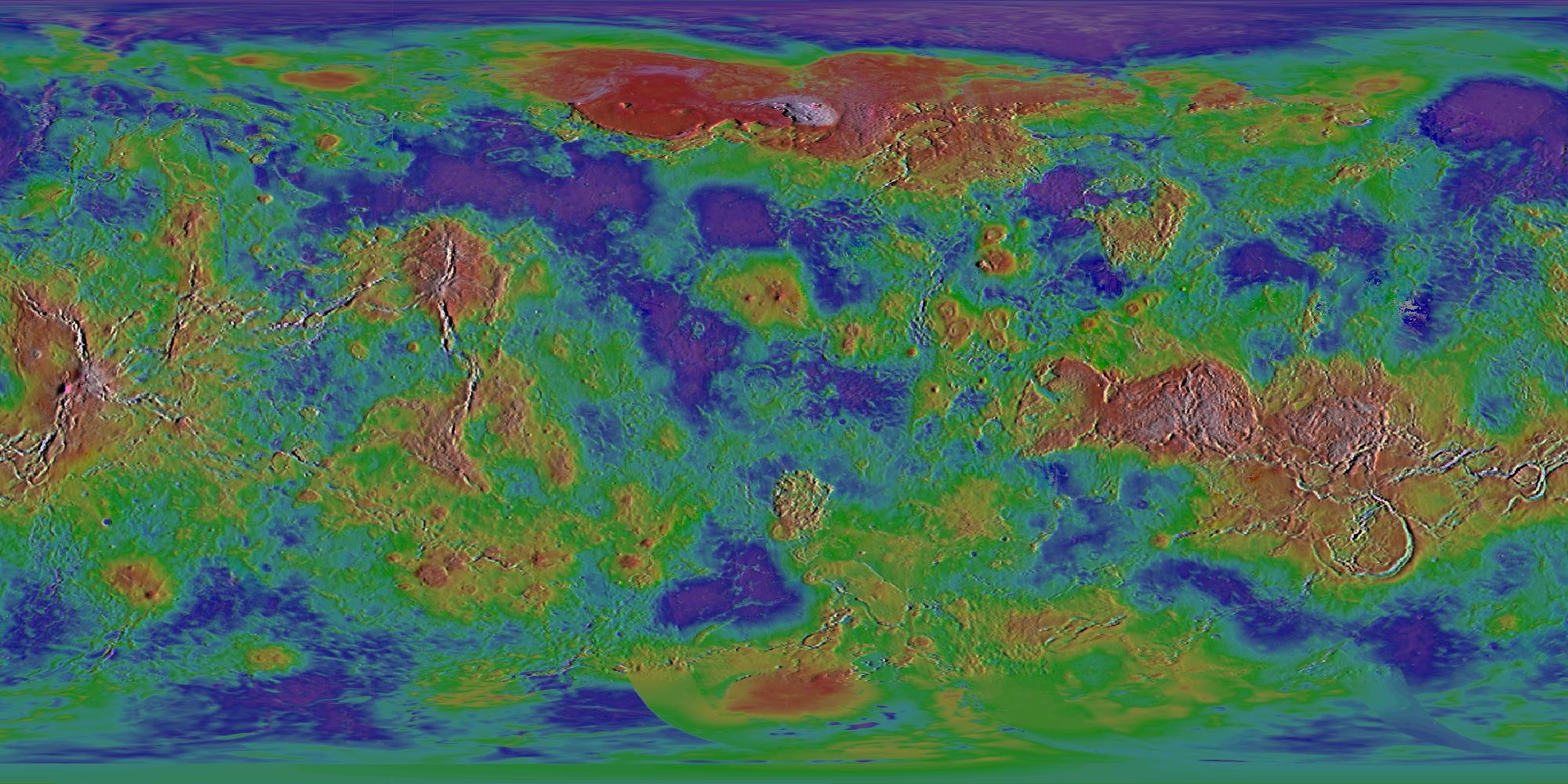 Geographic Pattern - Tectonic | Terraforming Wiki | FANDOM ... on map of mars, terraforming mercury, see mercury, map of planet venus, us map of the mercury, surface of mercury,