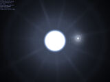 A-Type Stars