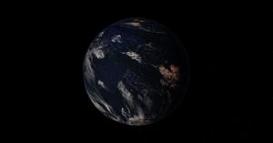 TerraformedNeptune-US2