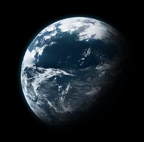Terra Europa