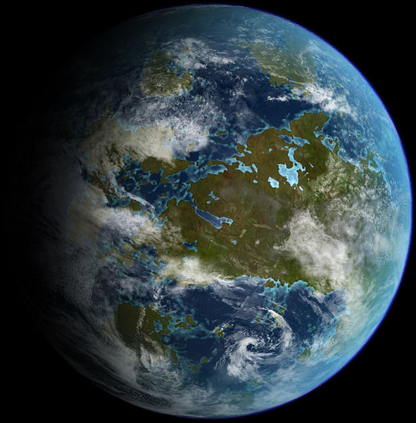 Venus | Terraforming Wiki | FANDOM powered by Wikia on map of a, map of all, map or,