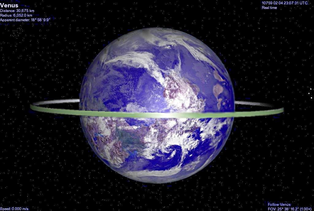 Jupiter | Terraforming Wiki | FANDOM powered by Wikia on terraformed ganymede, destiny mars map, terraformed europa moon,