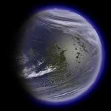 Luna | Terraforming Wiki | FANDOM powered by Wikia Map Of Terraformed Europa on terraformed ganymede, destiny mars map, terraformed europa moon,