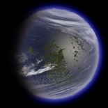 terraforming.fandom.com
