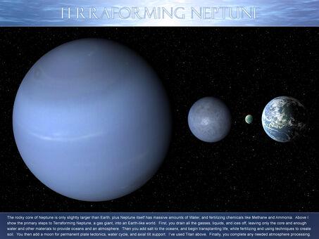 TerraformNeptune-1