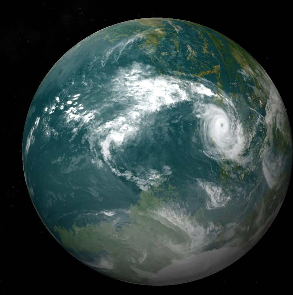 terraformed ganymede, destiny mars map, terraformed europa moon, on map of terraformed europa