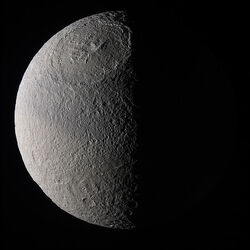 600px-Tethys