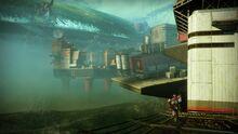 Titan still