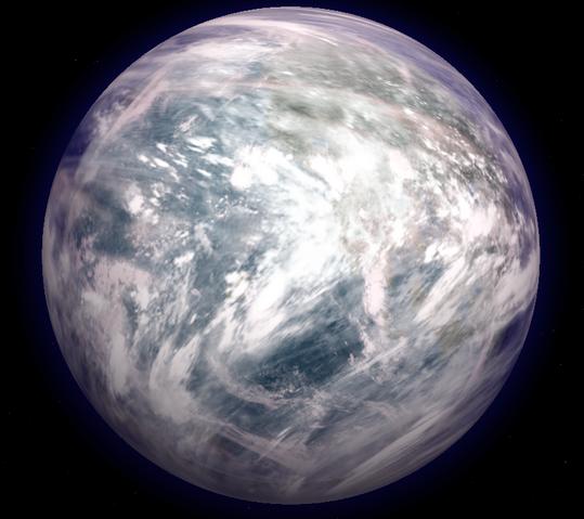 File:Titan-cloudedit.png