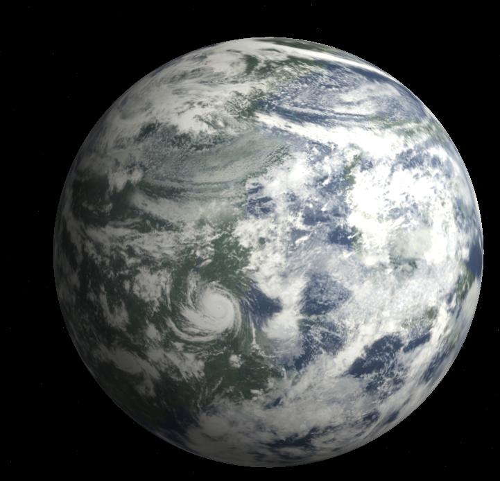 Ganymede | Terraforming Wiki | FANDOM powered by Wikia on terraformed ganymede, destiny mars map, terraformed europa moon,