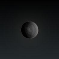 File:Stars-life-black-dwarf.jpg