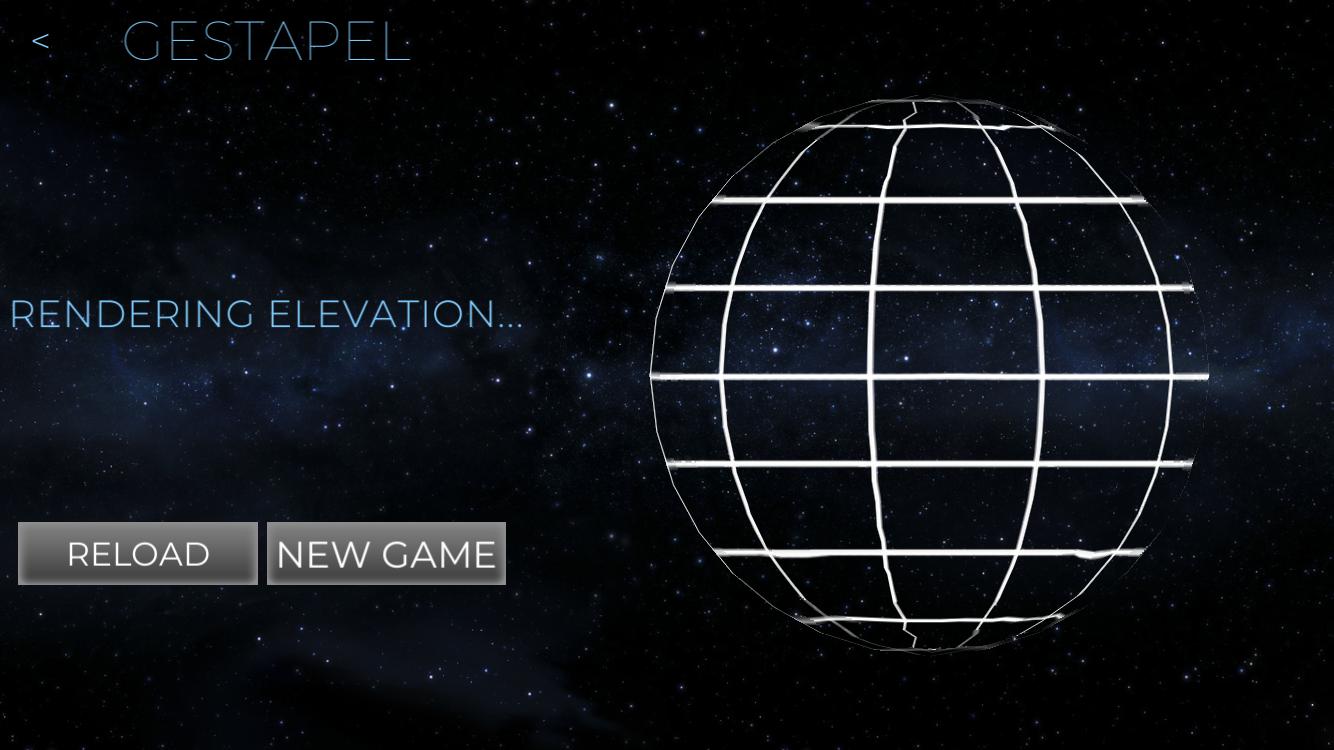 Random Planet Generator | TerraGenesis Official Wiki