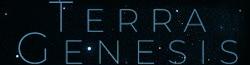 TerraGenesis Wiki