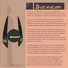 Character bio dutvutan by syrsa dcv5y80-pre