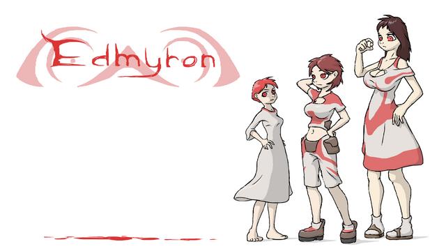 File:Edmyron.png