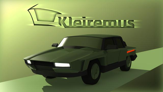 File:Kleiremus by syrsa-d5mex5w.png