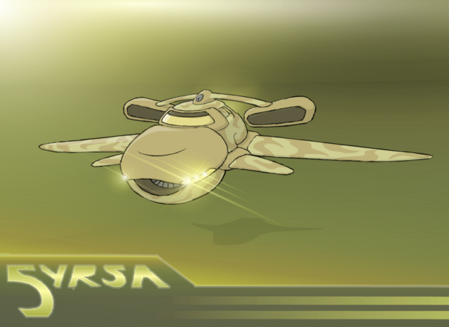 File:Aviator by syrsa-d2zgmad.png
