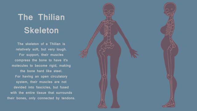 File:The thilian skeleton by syrsa-d4va0de.png