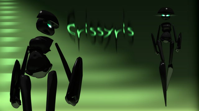File:Crissyris by syrsa-d5nybbp.png