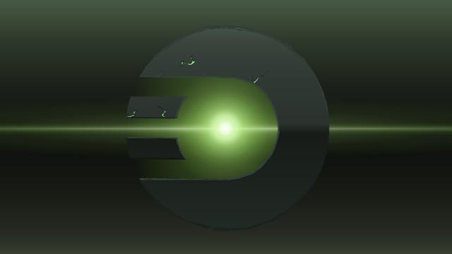 File:Syrsa logo by syrsa-d3g9xml.png